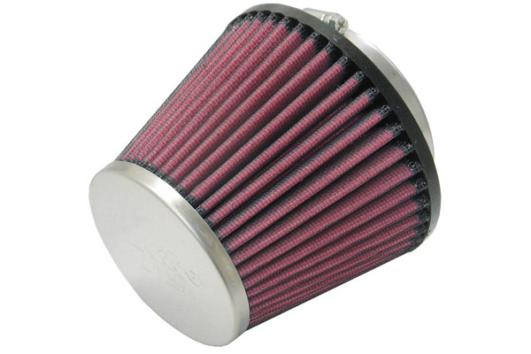 K&N Cold Air Intake Replacement Filters RC-5128 5524-4082637