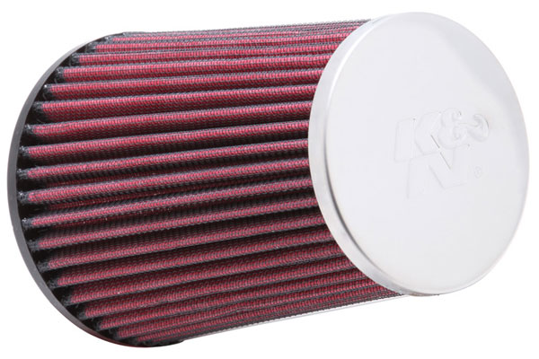 K&N Cold Air Intake Replacement Filters RC-5159 5524-4082638
