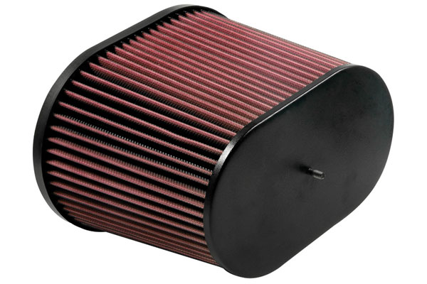 K&N Cold Air Intake Replacement Filters RC-5178 5524-4082639