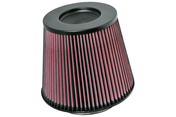 K&N Cold Air Intake Replacement Filters RC-5179 5524-4082640