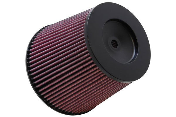 K&N Cold Air Intake Replacement Filters RC-5282 5524-4082641