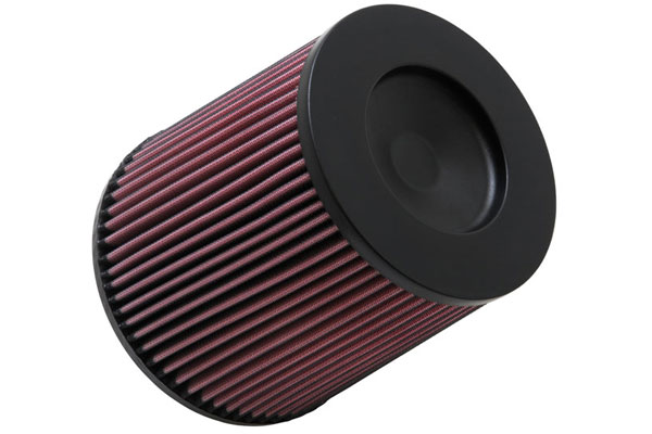 K&N Cold Air Intake Replacement Filters RC-5283 5524-4079258