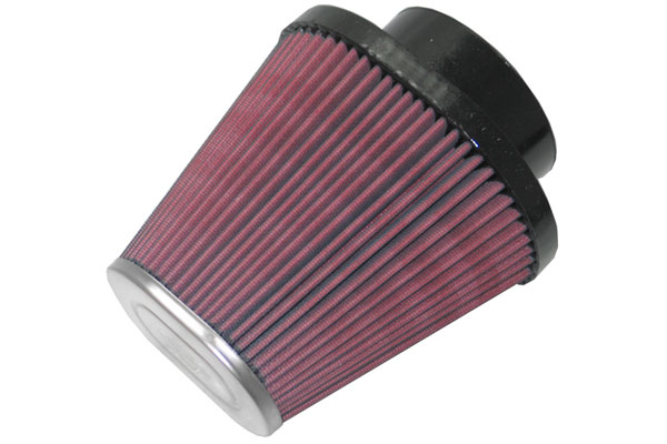 K&N Cold Air Intake Replacement Filters RC-70001 5524-4082643