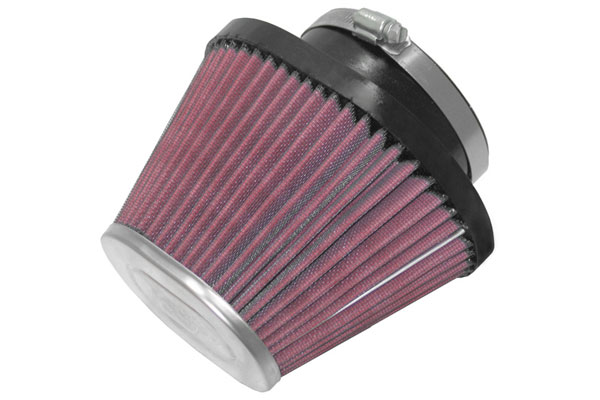 K&N Cold Air Intake Replacement Filters RC-70031 5524-4082644