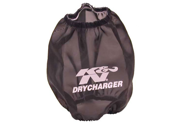 K&N DryCharger Air Filter Wrap RC-9310DK 6223-3775425