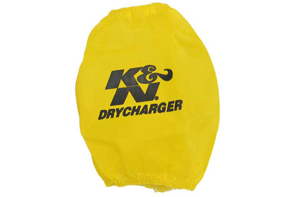K&N DryCharger Air Filter Wrap RC-9350DY 6223-3775454