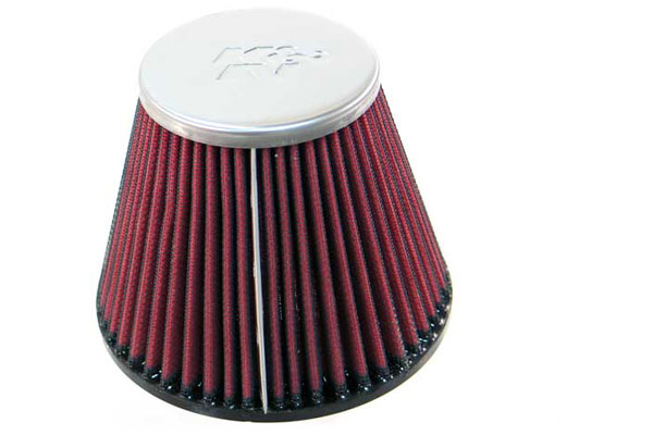 K&N Cold Air Intake Replacement Filters RC-9670 5524-4082645