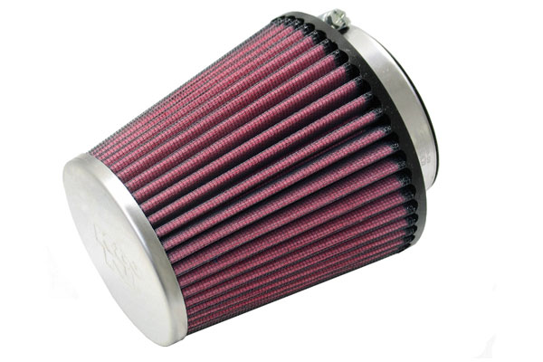 K&N Cold Air Intake Replacement Filters RC-9800 5524-4082646