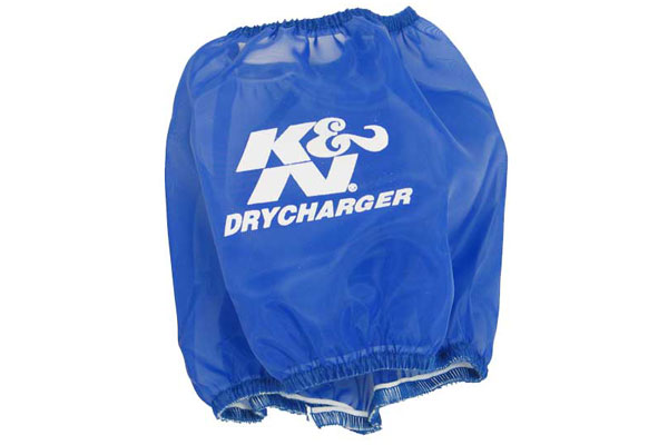 K&N DryCharger Air Filter Wrap RF-1001DL 6223-3775534