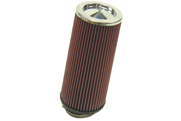 K&N Cold Air Intake Replacement Filters RF-1004 5524-4082649