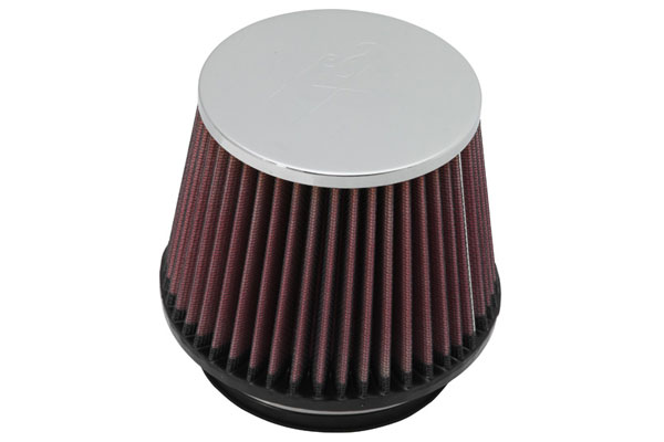 K&N Cold Air Intake Replacement Filters RF-1005 5524-4082650