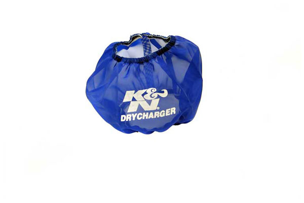 K&N DryCharger Air Filter Wrap RF-1009DL 6223-3775535