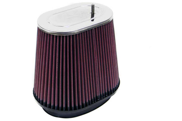 K&N Cold Air Intake Replacement Filters RF-1019 5524-4082654