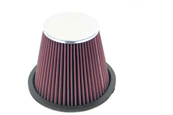 K&N Cold Air Intake Replacement Filters RF-1022 5524-4082656