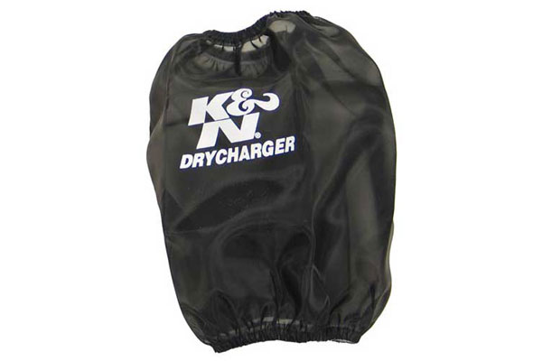 K&N DryCharger Air Filter Wrap RF-1023DK 6223-3775476