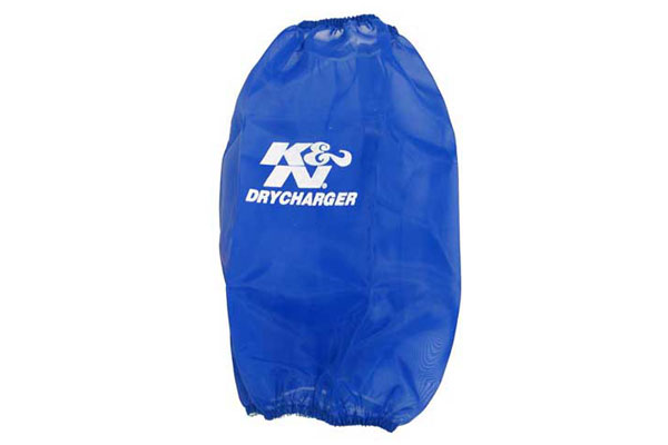 K&N DryCharger Air Filter Wrap RF-1023DL 6223-3775541
