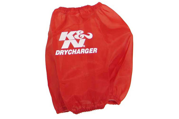 K&N DryCharger Air Filter Wrap RF-1023DR 6223-3775498