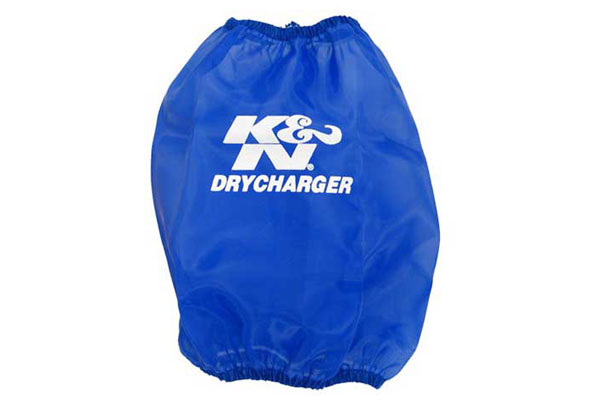 K&N DryCharger Air Filter Wrap RF-1024DL 6223-3775542
