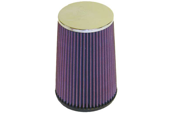 K&N Cold Air Intake Replacement Filters RF-1025 5524-4082657