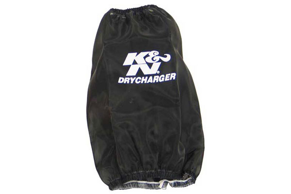K&N DryCharger Air Filter Wrap RF-1026DK 6223-3775478