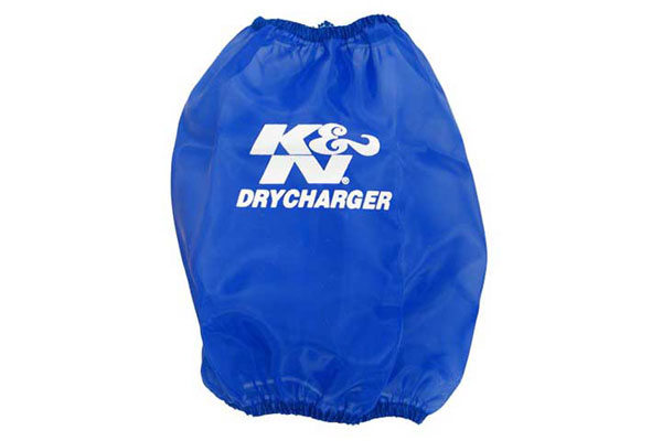 K&N DryCharger Air Filter Wrap RF-1026DL 6223-3775543