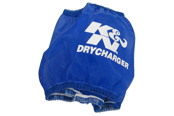 K&N DryCharger Air Filter Wrap RF-1028DL 6223-3775545