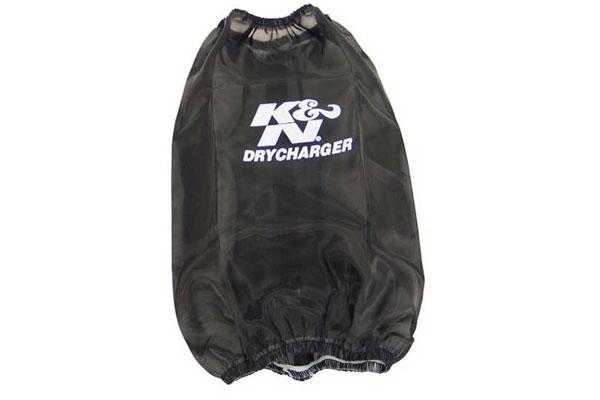 K&N DryCharger Air Filter Wrap RF-1032DK 6223-3775482