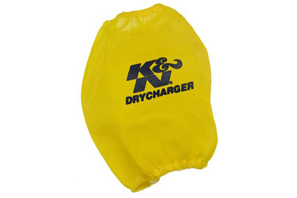 K&N DryCharger Air Filter Wrap RF-1032DY 6223-3775524