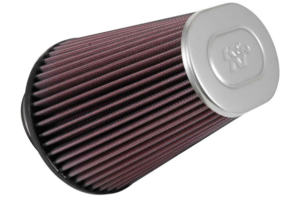 K&N Cold Air Intake Replacement Filters RF-1033 5524-4082659