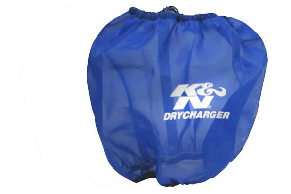 K&N DryCharger Air Filter Wrap RF-1034DL 6223-3775548