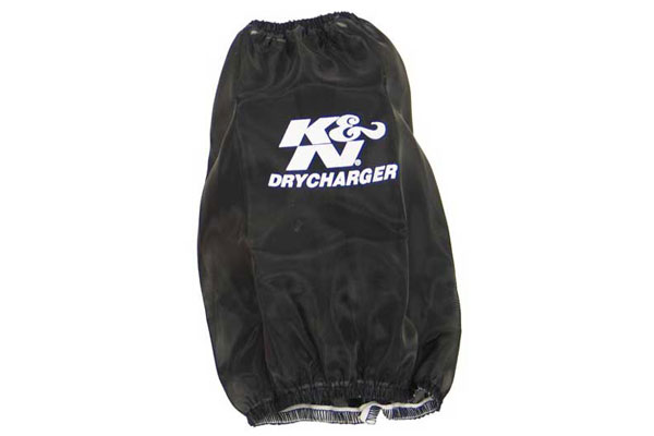 K&N DryCharger Air Filter Wrap RF-1035DK 6223-3775484