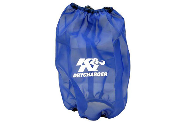 K&N DryCharger Air Filter Wrap RF-1035DL 6223-3775549