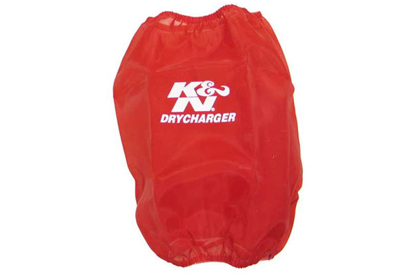 K&N DryCharger Air Filter Wrap RF-1035DR 6223-3775506