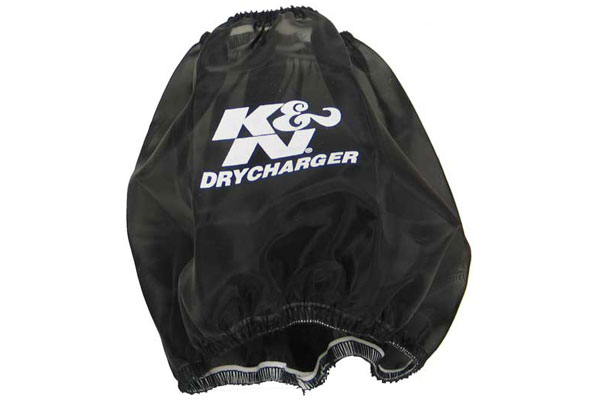 K&N DryCharger Air Filter Wrap RF-1036DK 6223-3775485