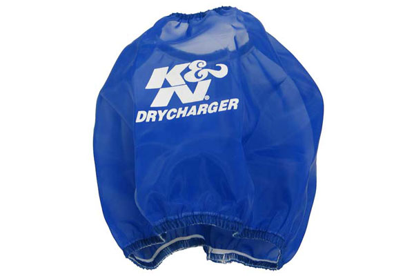 K&N DryCharger Air Filter Wrap RF-1036DL 6223-3775550