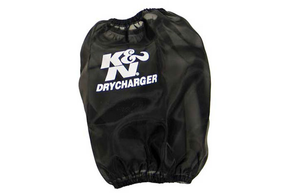 K&N DryCharger Air Filter Wrap RF-1037DK 6223-3775486
