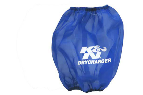 K&N DryCharger Air Filter Wrap RF-1037DL 6223-3775551