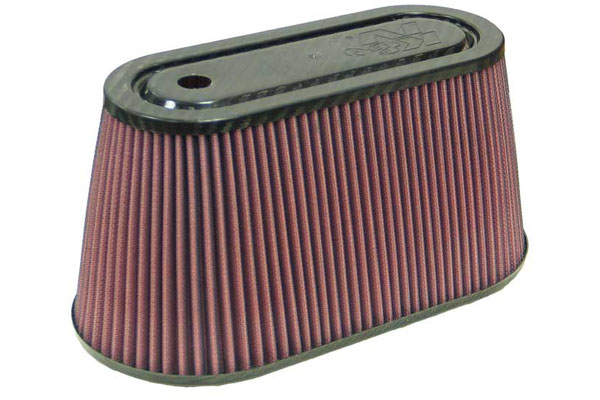 K&N Cold Air Intake Replacement Filters RF-1038 5524-4082660