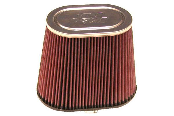 K&N Cold Air Intake Replacement Filters RF-1040 5524-3715673
