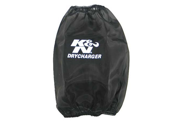 K&N DryCharger Air Filter Wrap RF-1041DK 6223-3775487