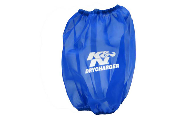 K&N DryCharger Air Filter Wrap RF-1041DL 6223-3775552