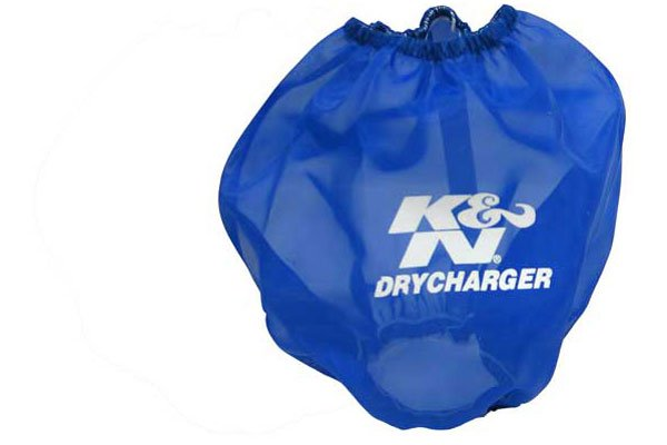 K&N DryCharger Air Filter Wrap RF-1042DL 6223-3775553