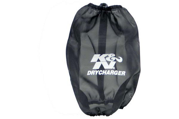 K&N DryCharger Air Filter Wrap RF-1045DK 6223-3775489