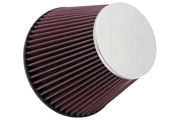 K & N RF-1048 Universal Air Filter 226558899
