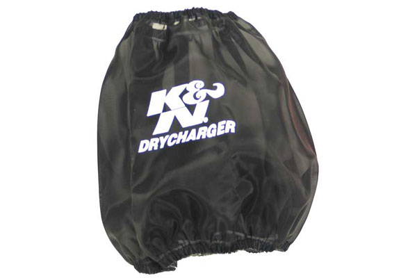 K&N DryCharger Air Filter Wrap RF-1048DK 6223-3775490