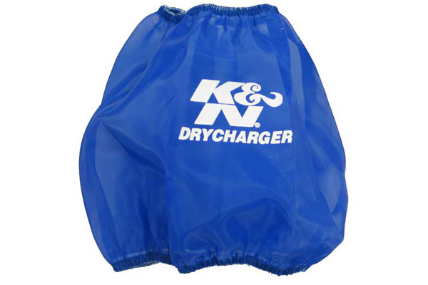 K&N DryCharger Air Filter Wrap RF-1048DL 6223-3775555