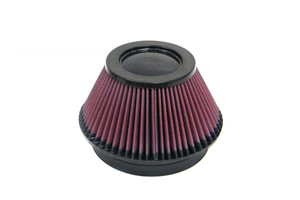 K&N Cold Air Intake Replacement Filters RP-4600 5524-3715591