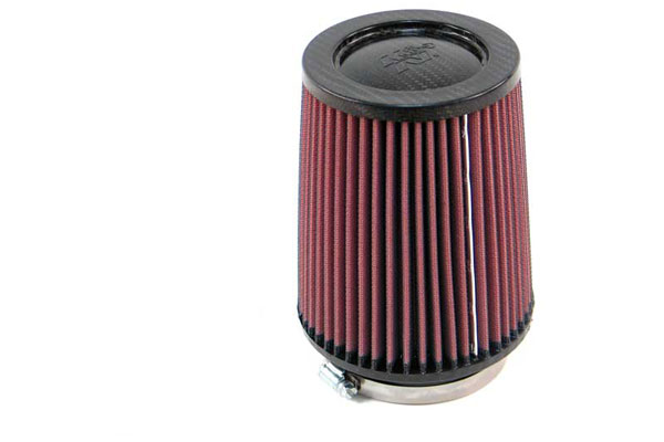K&N Cold Air Intake Replacement Filters RP-4630 5524-3715592