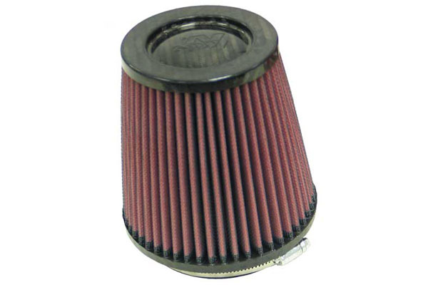 K&N Cold Air Intake Replacement Filters RP-4660 5524-3715593