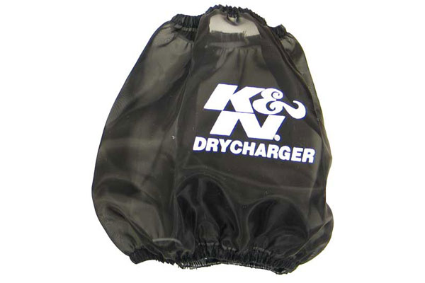 K&N DryCharger Air Filter Wrap RP-4660DK 6223-3775556